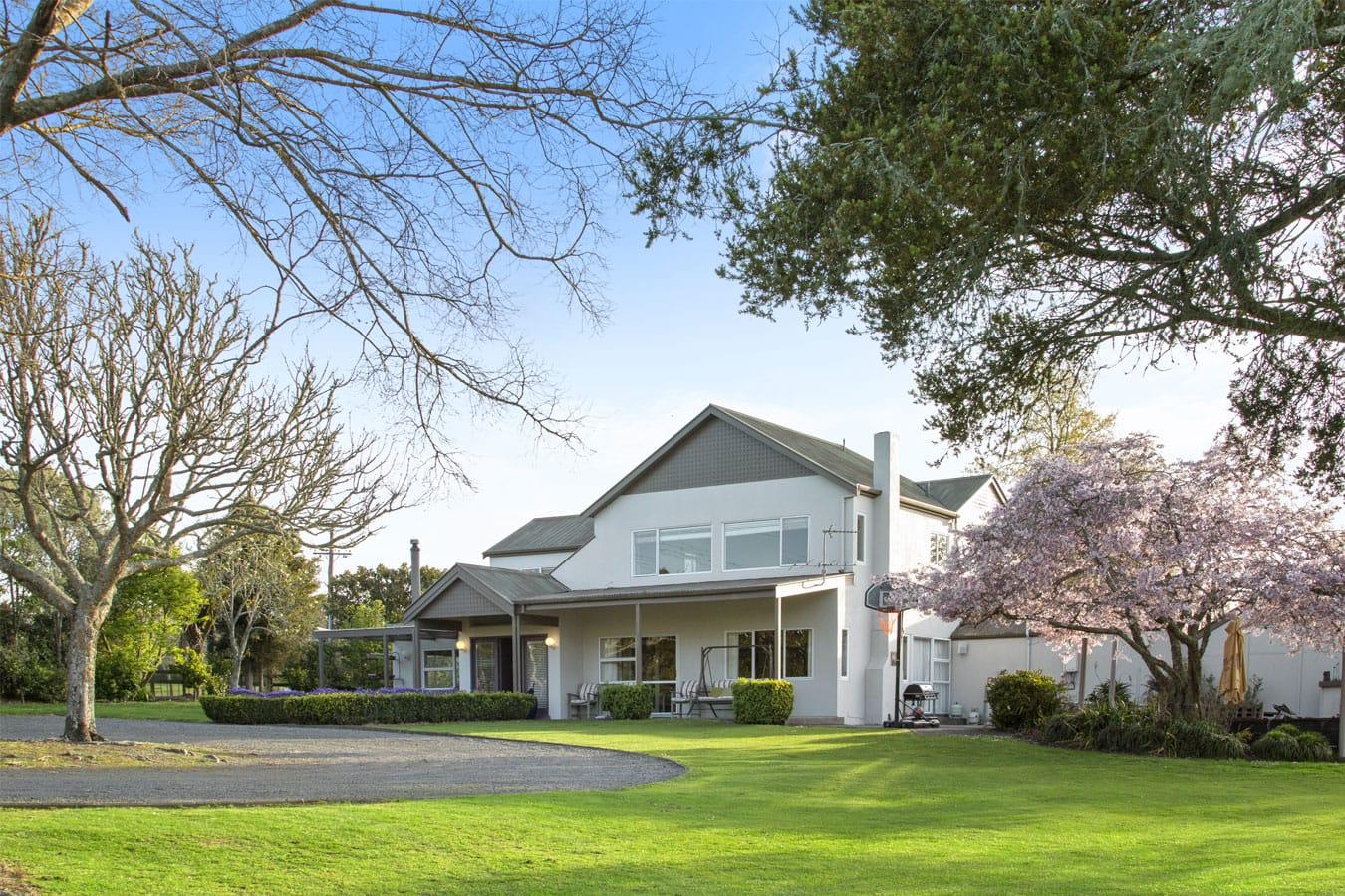 Stay-at-maxwells-golf-retreat