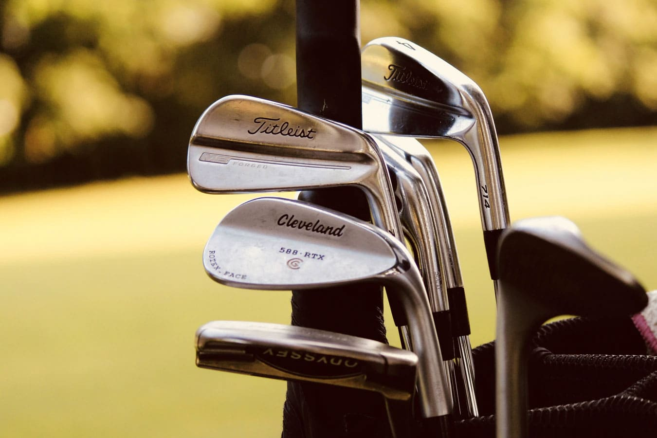 golf-coaching-at-maxwells