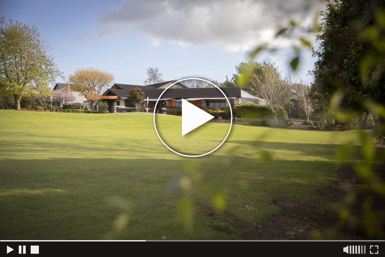 video-overview-of-maxwells-golf-facilities