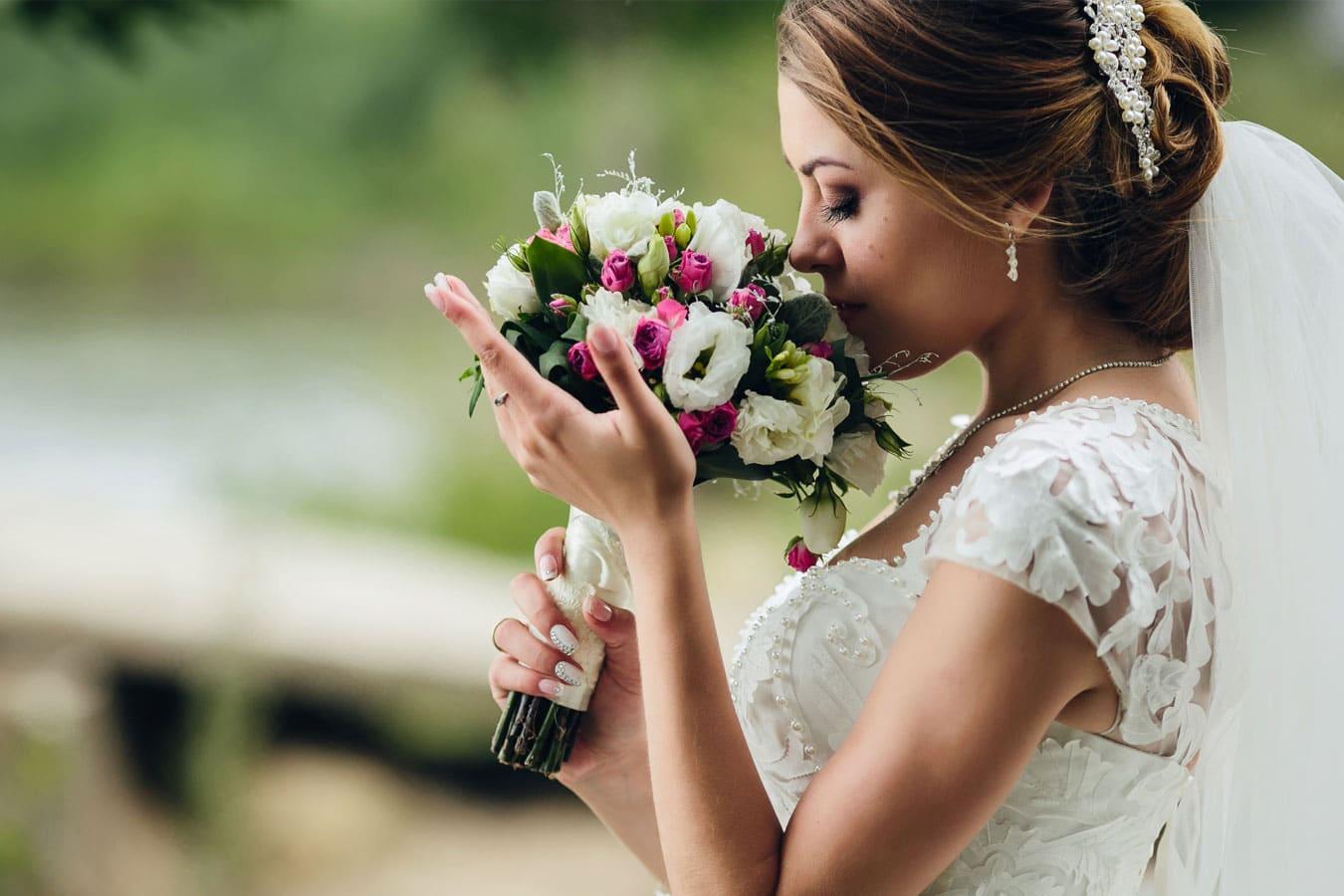 wedding-photo-at-maxwells
