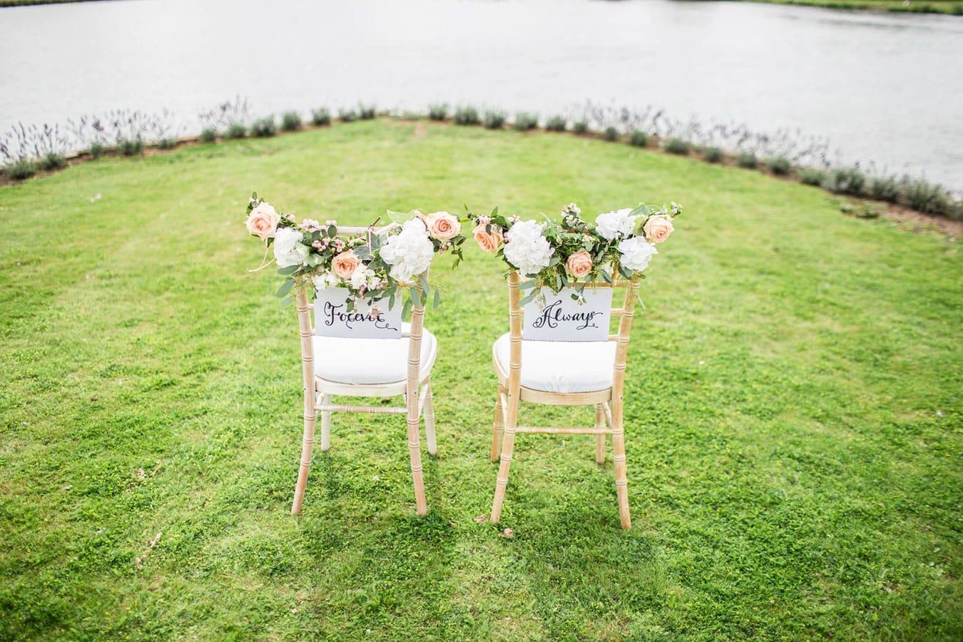 wedding-venue-hire---maxwells-golf-retreat
