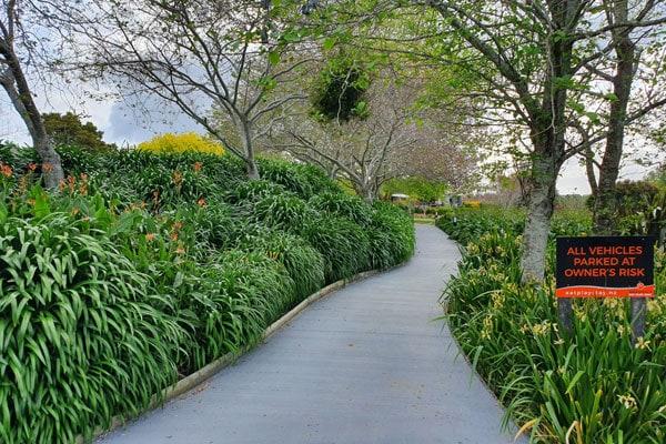 new-concrete-pathway-at-maxwells-golf-retreat